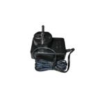 Адаптер 9V 500mА (для весов Масса-К моделей МК, ТВ, 4D, RA, RC, ВЭМ)