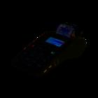 Онлайн кассовый аппарат АТОЛ 92Ф