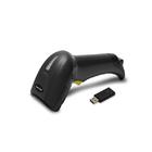 Беспроводной сканер штрих-кода Mercury CL-2300 BLE Dongle P2D USB