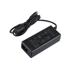 Блок питания для ККТ Атол 24V 2.5A с сетевым кабелем 1.8м