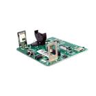 Блок управления AL.P015.40.000 WiFi+Bluetooth (для Атол 15)
