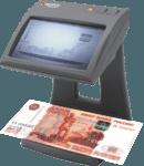 Детектор валют Cassida Primero