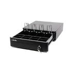 Электромеханический денежный ящик VIOTEH HVC-10