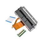 Комплект: плата, шлейф, печатающий механизм SII CAPD347 M-E (для Атол Fprint 22)