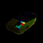 Кассовый аппарат Меркурий-185Ф