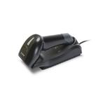 Беспроводной сканер штрих-кода Mercury CL-2300 BLE Cradle P2D USB