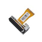 Печатающий механизм PT486F (для Меркурий 115Ф, 180Ф, 185Ф)