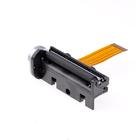 Печатающий механизм PT488A -V4 (для Атол 60Ф/ 90Ф, Эвотор 7.3/ 10)