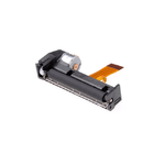 Печатающий механизм PT48DS-B (для Атол 1Ф)