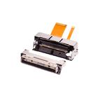 Печатающий механизм с автоотрезом SII CAPD245E-E (для Атол 50Ф и Sigma 10)