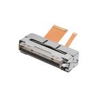 Печатающий механизм с автоотрезом SII CAPD247E-E (для Атол 55)
