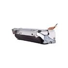 Печатающий механизм с автоотрезом SII CAPD345E-E (для Атол 20Ф)