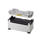 Печатающий механизм с автоотрезом SII CAPM347G-E (для Атол 77 и РР-01Ф)