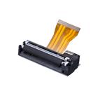 Печатающий механизм SII LTP01-245-12 (для Атол 11) с датчиком открытия крышки