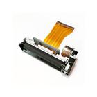 Печатающий механизм YC215 (для Атол 30Ф, Эвотор 7.2)