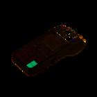 Кассовый аппарат Пионер 114Ф