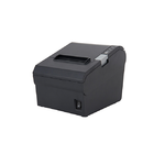 Принтер чеков MPRINT G80i
