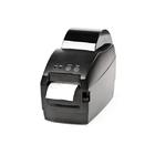 Принтер этикеток и штрихкодов АТОЛ BP21 (RS-232 и USB)