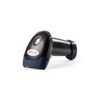 Сканер штрих-кода АТОЛ SB 1101 USB (чёрный)