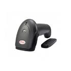Беспроводной сканер штрих-кода АТОЛ SB 2103 Plus USB (чёрный)