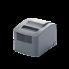 Фискальный регистратор Вики Принт 80 Плюс Ф (Viki Print 80 Plus Ф)