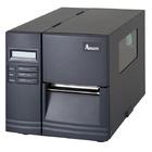 Принтер штрихкода Argox X-2000v