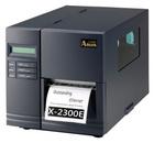 Принтер штрихкода Argox  X-2300E-SB