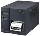 Принтер штрихкода Argox  X-3200E-SB